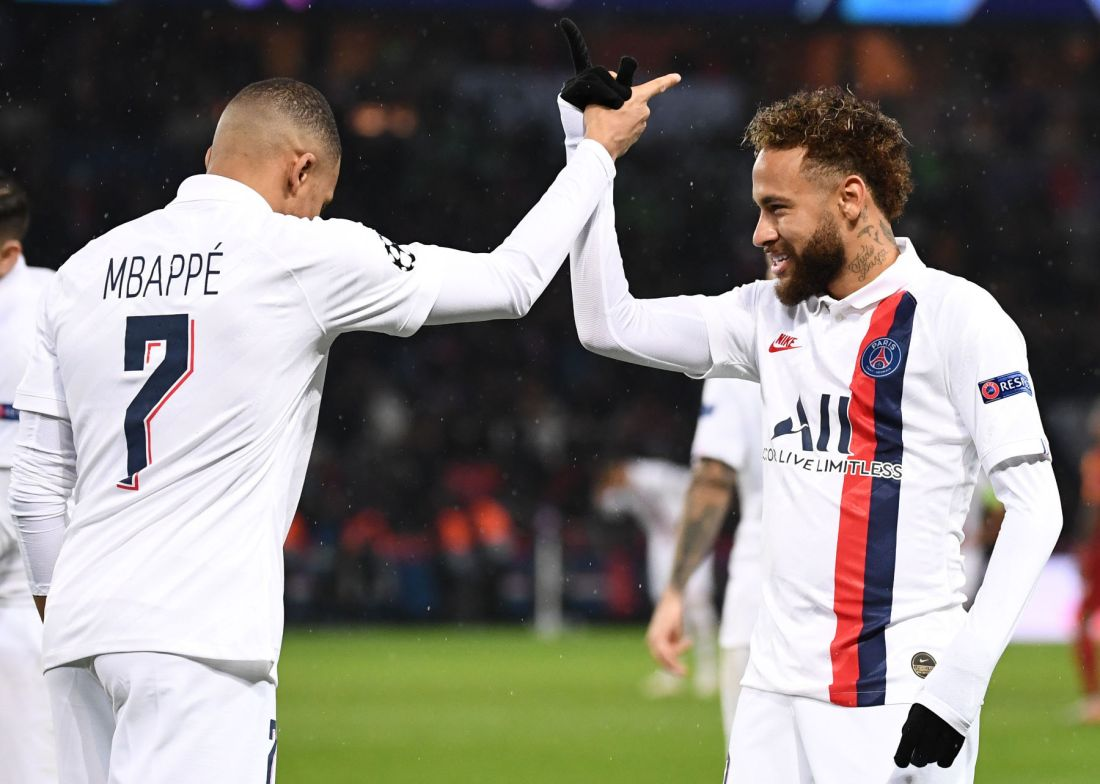 Kylian-Mbappe-and-Neymar-goal-celebration-PSG-vs-Galatasaray-Champions-League-2019.jpg