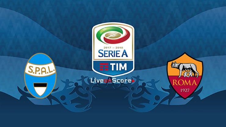 Spal-vs-AS-Roma-Preview-and-Prediction-Live-stream-Serie-Tim-A-2019