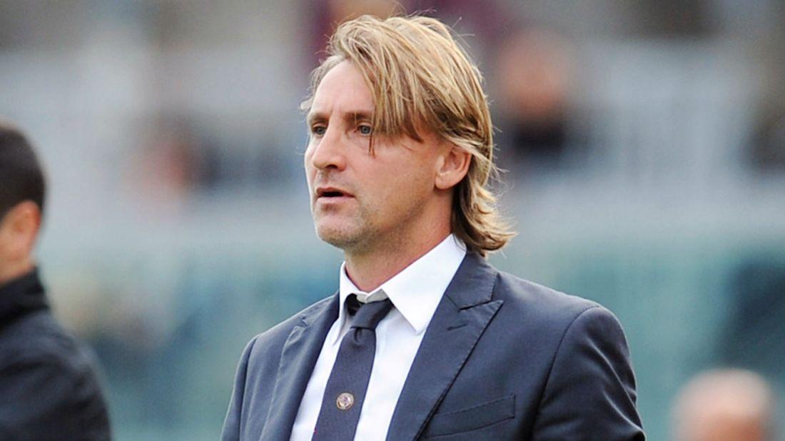 Davide-Nicola-Livorno-coach_3026785