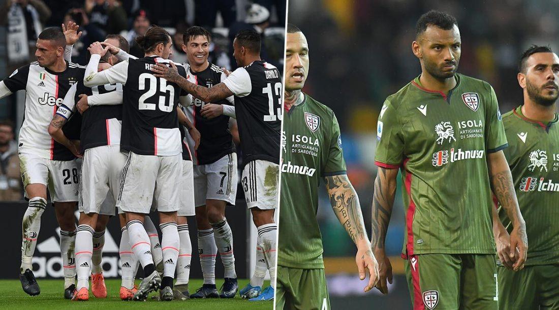 Juventus-vs-Cagliari.jpg
