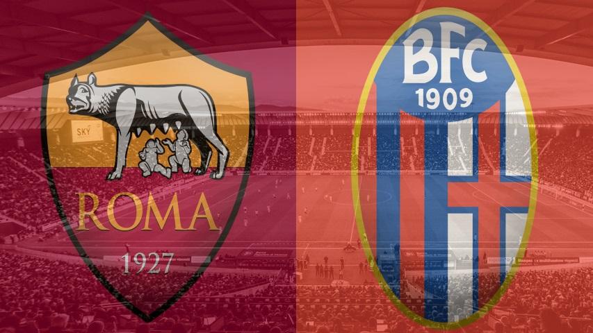 roma-bologna-eurotips