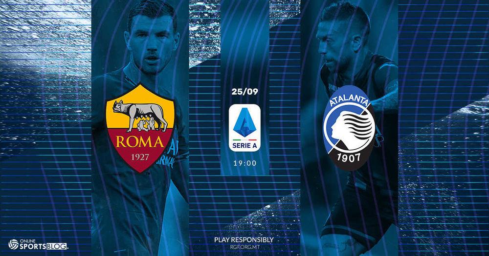 Roma-vs-Atalanta