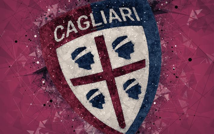 thumb2-cagliari-fc-4k-italian-football-club-creative-art-logo-geometric-art.jpg