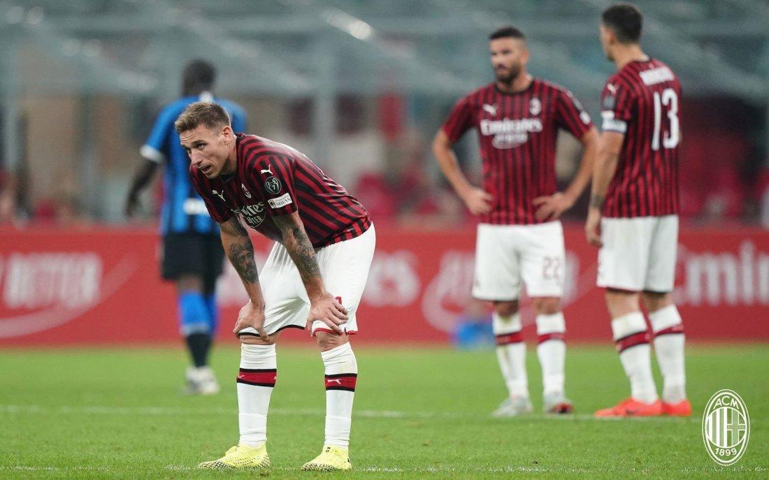 Milan-Inter-32-Copy-1