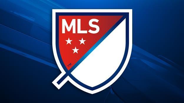 mls-major-league-soccer.tmb-625x350-cr_51871456_ver1.0