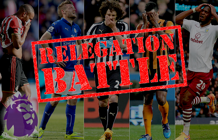 Relegation-Battle-EPL