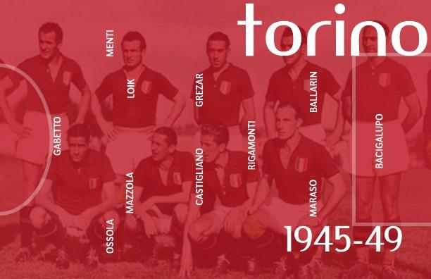 torino-1945-49